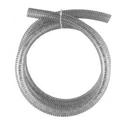 TUYAU POUR CARBURANT DIESEL (RÉF. 53697) - POUR EXTRACTION