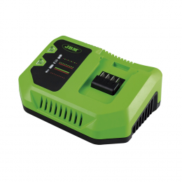 CHARGEUR HAUTE PERFORMANCE 20 V