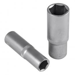 """1/2"""" 75MM LONG DOUILLES - 14mm"""
