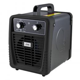 GÉNÉRATEUR D'OZONE PORTABLE 10000 MG/H (220V)