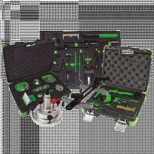 Timing tools - Kits de vérouillage